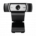 Logitech C930e HD Stream Webcam