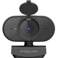 Foscam W25 Full HD webcam - 1920 x 1080 2MP