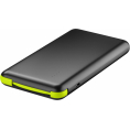 Slim PowerBank - 4000 mAh