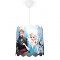 Philips - Disney børne loftslampe - Frozen
