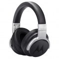 MOTOROLA - Escape 500 - Over-Ear Headset ANC - Hvid