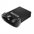 SanDisk USB 3.1 UltraFit - 32 GB