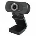 Xiaomi Imilab Webcam HD 1080P