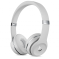 Beats Solo3 Wireless On-Ear - Gloss White - MNEP2ZM/A