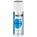 Cooling spray - 200 ml
