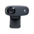 Logitech C310 Webcam 720p