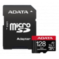 ADATA High Endurance Micro SDHC - 128 GB - Class 10