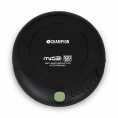 Champion Discman CD/MP3
