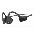 AfterShokz Trekz Air Slate - Bluetooth Sport Headset - Sort