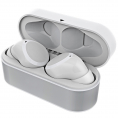 Celly Bluetooth Earbuds - Hvid