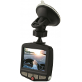 "Denver CCT-1210MK3 Bilkamera/dashcam - 2.4"" - HD 1280x720"
