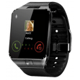 Bluetooth Smartwatch - Sort