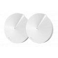 TP-Link Deco P7 Mesh WiFi System - 2 stk