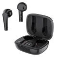 Celly Fuz1 True Wireless Headset - Sort