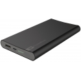 GP - PowerBank 5000 mAh - Sort