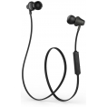 Champion HBT100 Bluetooth Headset - Sort