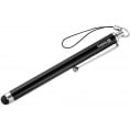 Sandberg Touchscreen Stylus Pen Saver