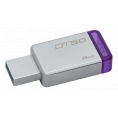 Kingston USB 3.0/3.1 DataTraveler 50 - 8 GB