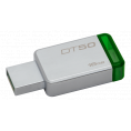 Kingston USB 3.0/3.1 DataTraveler 50 - 16 GB
