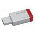 Kingston USB 3.0/3.1 DataTraveler 50 - 32 GB