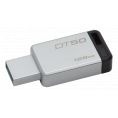 Kingston USB 3.0/3.1 DataTraveler 50 - 128 GB