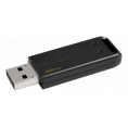 Kingston USB 2.0 DataTraveler 20 - 2-pack - 32 GB