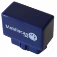 Mobilscan Android OBD adapter