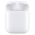 Apple MR8U2ZM/A Airpods opladningsetui