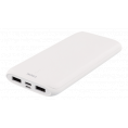 Powerbank - 2100mAh