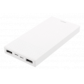 Powerbank - Lightning - 10.000mAh