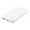 Powerbank - USB-C - 10.000mAh