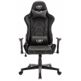 L33T Gaming Elite Eccentric Gaming stol - Sort