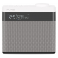 Pure - FM/DAB/DAB+ radio - Pop Maxi Bluetooth