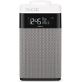 Pure - FM/DAB/DAB+ radio - Pop Midi Bluetooth