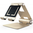 Satechi R1 Universal Aluminum Stand - Guld