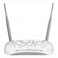 TP-Link TL-WA801N Access Point - 300 Mbps