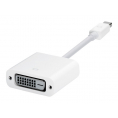 Apple MB570Z/B Mini Displayport til DVI Adapterkabel