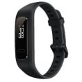 Huawei Band 3e Smartwatch - Sort