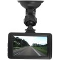 "Denver CCT-2010 Bilkamera/dashcam - 3.0"" - Full HD 1920x1080"
