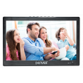 Denver LED TV med DVB-T2 tuner - 10""