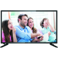 Denver - HD Ready TV LED 23.6""