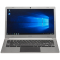 Denver NBW-11604N Wifi Notebook 11.6""