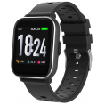 Denver SW-163 Smartwatch - Sort