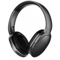 Baseus Over-Ear Bluetooth Høretelefoner - Sort