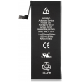 iPhone 7 plus batteri - 2900 mAh