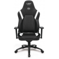 L33T Gaming E-Sport Pro Superior (XL) - Hvid