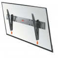 Vogel's BASE 15 L Wall Mount - Tilt - 40-65""