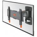Vogel's BASE 25 S Wall Mount - Turn - 19-37""