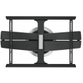 Vogels NEXT 7355 Motion Mount - 40 - 65""