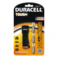 Duracell LED lommelygte - Compact CMP-5